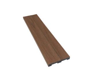 täcklist redwood