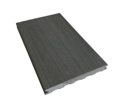 komposittrall mörk grå