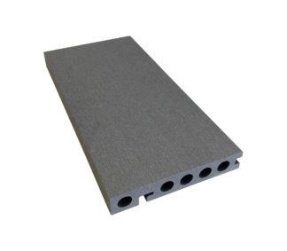 trappnos grå