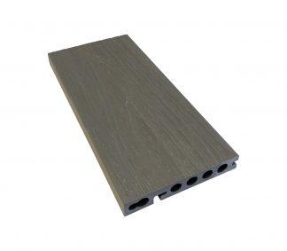 komposittrall grå trappnos